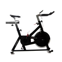 FINNLO by HAMMER Indoor Cycle Speedbike