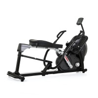 INSPIRE by HAMMER Cross Rower CR2.1X