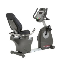 FINNLO MAXIMUM by HAMMER Ergometer Recumbent Bike