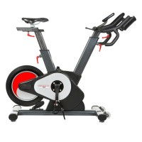 FINNLO MAXIMUM by HAMMER Indoor Cycle Speedbike PRO S